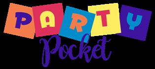 Party Bag Fillers | Pocket Money Toys